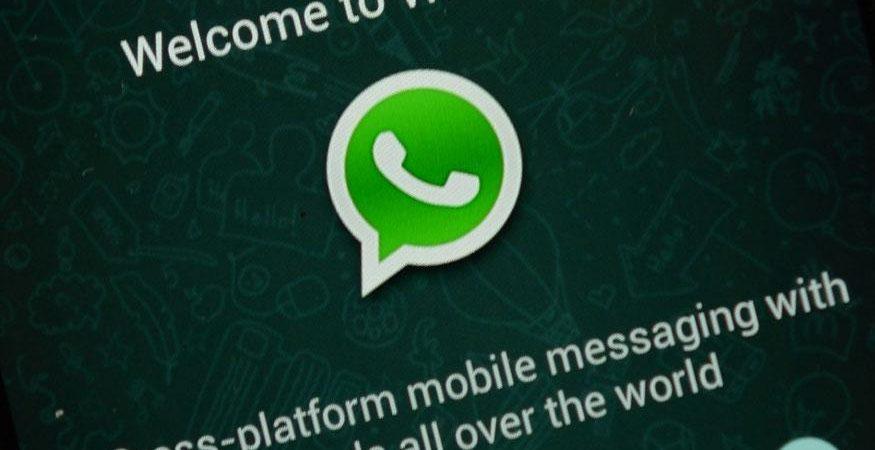 whatsapp AFPrelax 1 875x450 - WhatsApp, Telegram Correct Security Flaws Which Compromised User Accounts