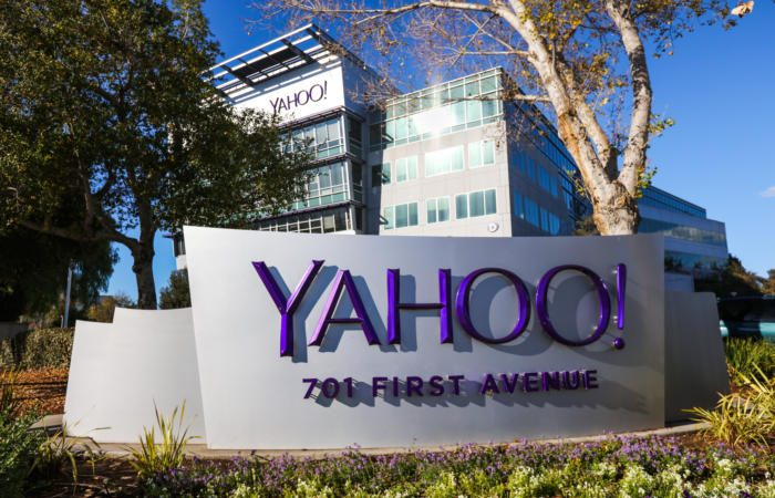 23922454810 2a21da142a o 100696377 large 1 700x450 - Lawsuits claims Yahoo squandered trust fund for Chinese dissidents