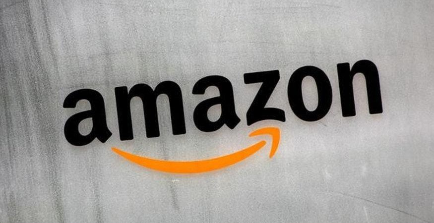 Amazon Westland 875x450 - Amazon to Keep Investing in Tech, Infra in India: Bezos