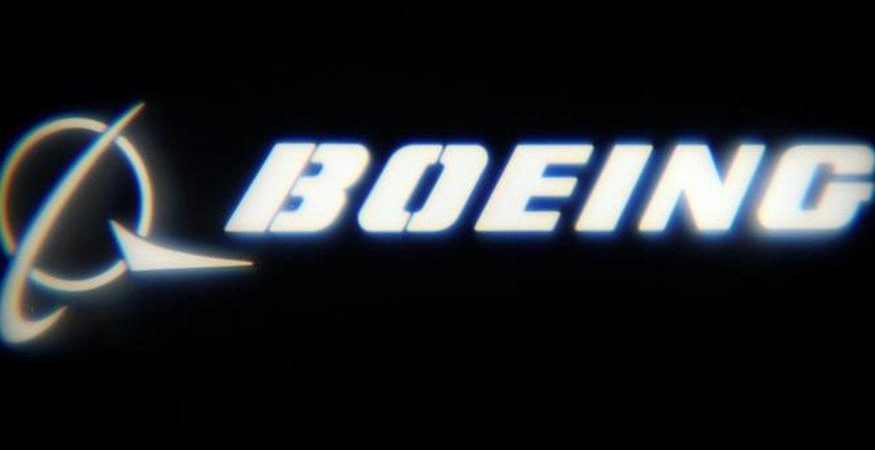 Boeing cyber security 875x450 - Boeing Forms Venture Group, Invests in 2 Tech Startups