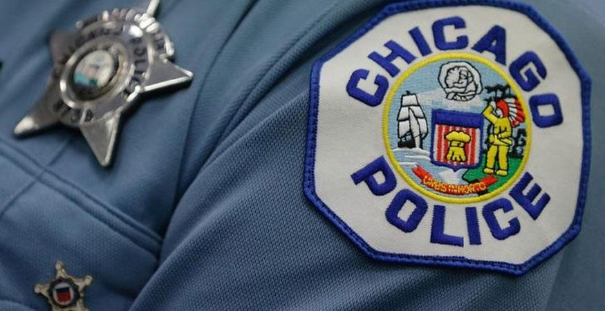 Chicago police 875x450 - Chicago Police Seek 2nd Teen in Facebook Sexual Assault Case