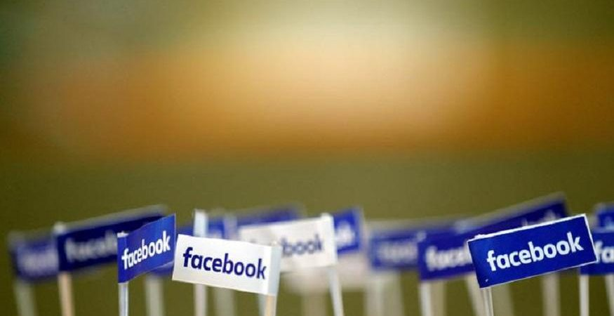 Facebook 875x450 - Facebook to Offer Free Version of Workplace to Take on Slack