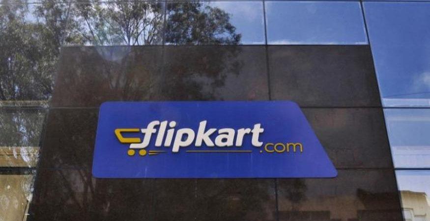Flipkart hiring 875x450 - Flipkart vs Amazon: Flipkart to Re-enter Grocery Segment