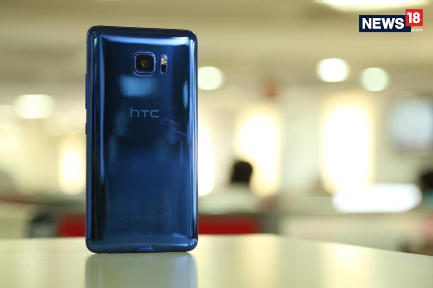 HTC-U-Ultra-review-1