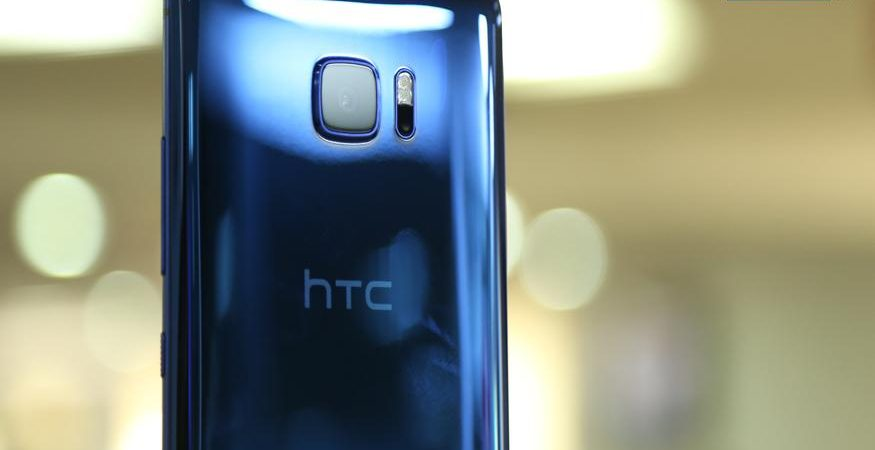 HTC U Ultra review 875x450 - HTC U Ultra Review: Gorgeous Looks. But a Hefty Price Tag