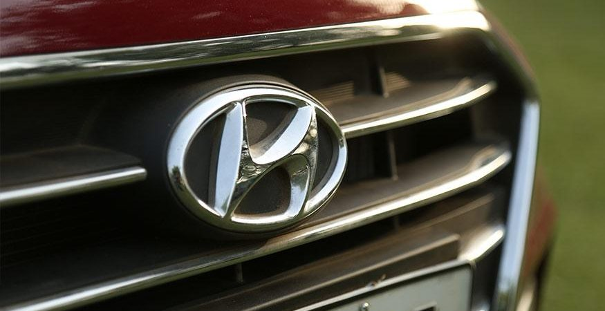 Hyundai Logo 875x450 - Hyundai Cars Exposed to High-Tech Thieves Due to Its Blue Link App: Researchers