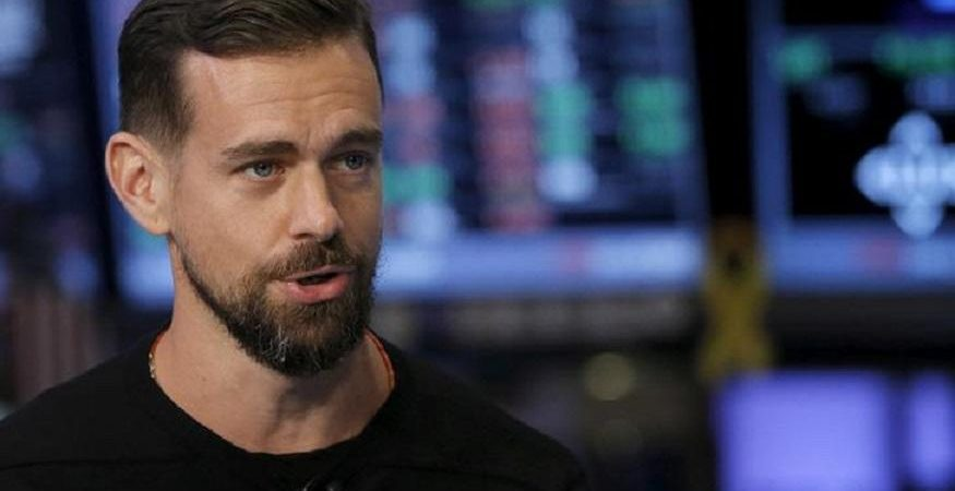 Jack Dorsey 875x450 - Twitter CEO Jack Dorsey Forgoes Compensation