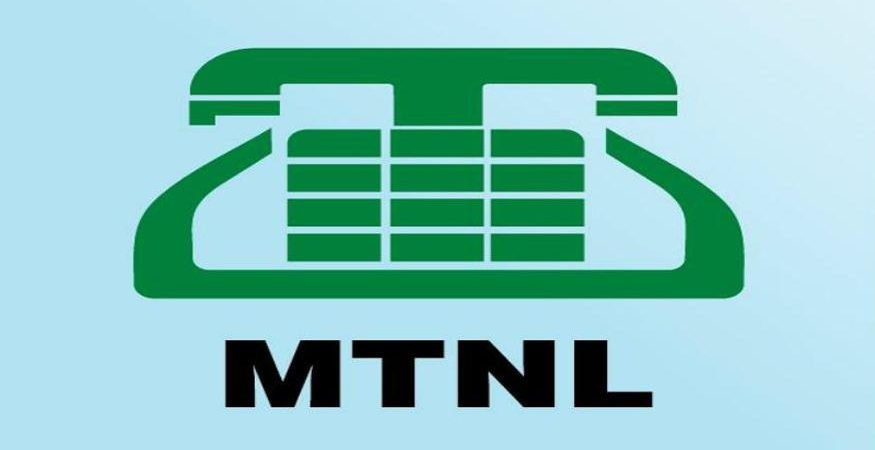 MTNL debts 875x450 - MTNL Mulls Selling Surplus Land, Buildings to Reduce Debt