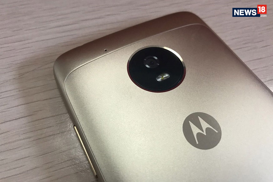 Moto G5, Moto India, Technology News