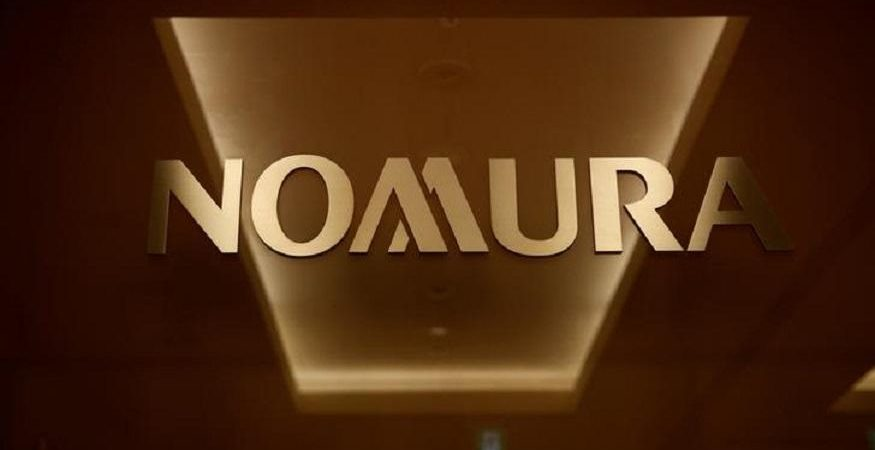Nomura 875x450 - Nomura Sets up $92 Million Fund to Aid Start-Ups