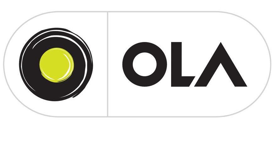 Ola Logo 3 875x450 - Ola to Secure $100 Million Funding for Expansion Plans