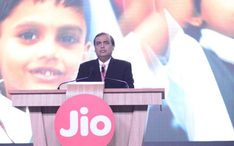 Reliance Jio Money 800x500 - Read: Mukesh Ambani's Letter to Jio Users After Extending Jio Prime Deadline to April 15