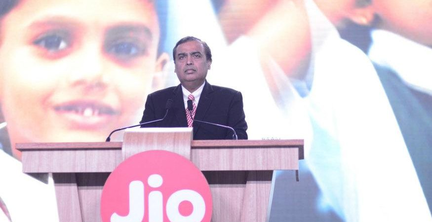 Reliance Jio Money 875x450 - Read: Mukesh Ambani's Letter to Jio Users After Extending Jio Prime Deadline to April 15