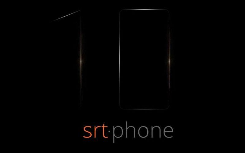 Sachin Tendulkar SRT Phone Android 800x500 - Sachin Tendulkar Android Smartphone to Launch on May 3 Under Rs 15k