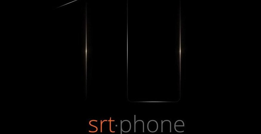Sachin Tendulkar SRT Phone Android 875x450 - Sachin Tendulkar Android Smartphone to Launch on May 3 Under Rs 15k