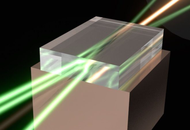 aHR0cDovL3d3dy5saXZlc2NpZW5jZS5jb20vaW1hZ2VzL2kvMDAwLzA5MS81NzIvb3JpZ2luYWwvYW1wbGlmaWVkLWxhc2VyLmpwZWc 660x450 - Straight Out of 'Star Wars': This 'Death Star' Laser Actually Works
