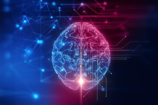 aHR0cDovL3d3dy5saXZlc2NpZW5jZS5jb20vaW1hZ2VzL2kvMDAwLzA5MS8yMDEvb3JpZ2luYWwvYXJ0aWZpY2lhbC1pbnRlbGxpZ2VuY2UtYnJhaW4uanBlZw - Bad News: Artificial Intelligence Is Racist, Too