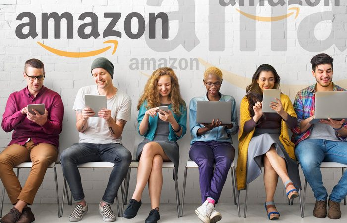 amazon collaboration tools 100717394 large 1 700x450 - Could Amazon become an enterprise collaboration contender?