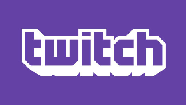 b0eafbaa7887f66e94ffd7bac592f3d9 - Twitch and Sony gaming for good
