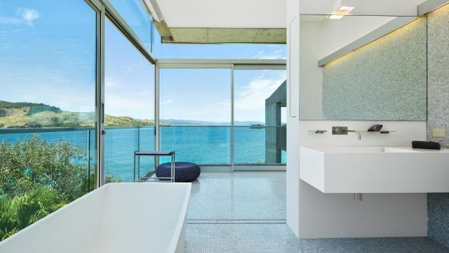 bed40f2639340696f5af94953b2bc840 - Hamilton Island's property market proves to be storm-proof