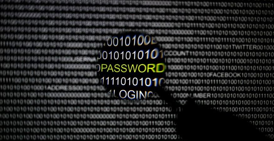 cyber crime 875x450 - Shadow Brokers, Hacker Group, Releases Password to Alleged NSA Files
