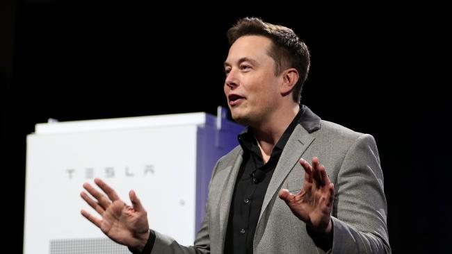 e6a73097016630f13e4f0798f9cbe4df - Elon Musk on mission to link human brains with computers in four years: report