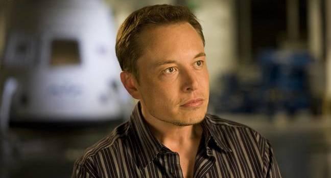 elon musk - Tesla's latest car crash: Its 'meritless' lawsuit against ex-Autopilot bod