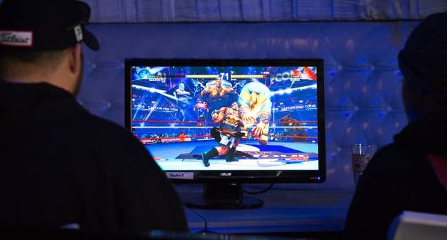 esports.jpgx648y348crop1 - Do not insert coin: Uni of Utah to dish out scholarships to ace video game players