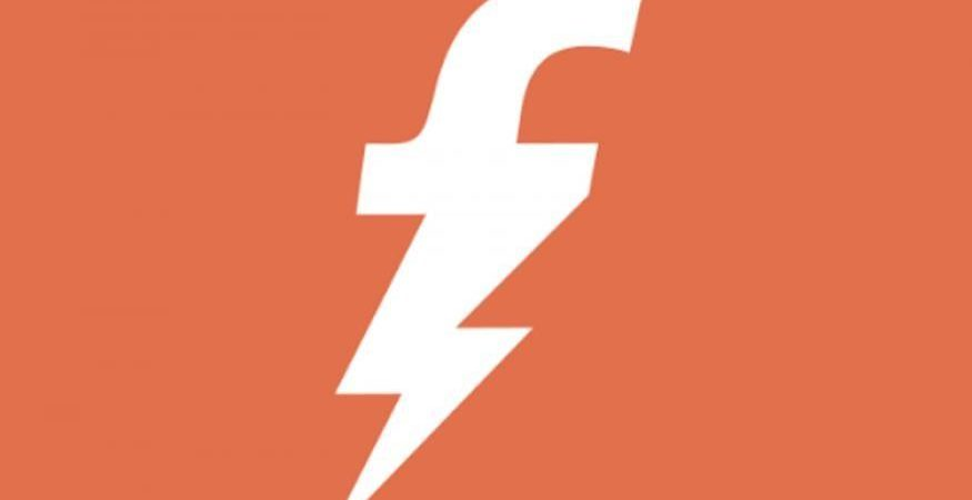 freecharge 121015 875x450 - FreeCharge Offers Coupons on Online Recharges, Bill Payments