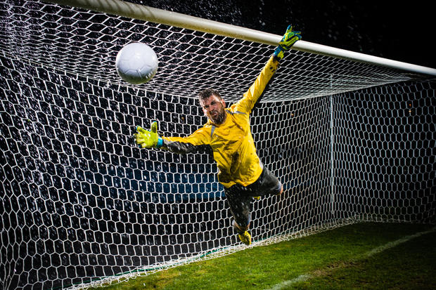 goal keeper prevention 100678104 primary.idge  - Prevent or detect? What to do about vulnerabilities