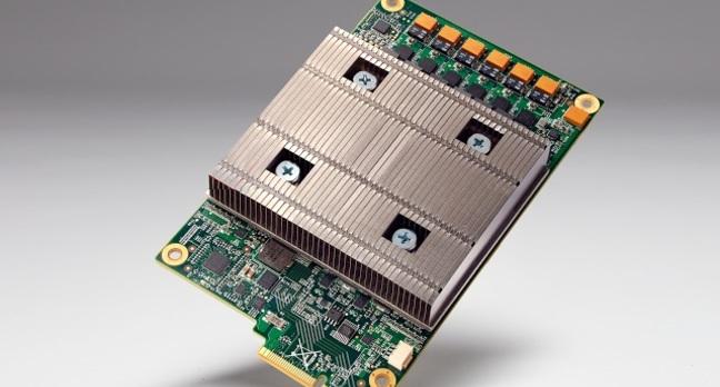 google tpu custom asic.jpgx648y348crop1 - Revealed: Blueprints to Google's AI FPU aka the Tensor Processing Unit