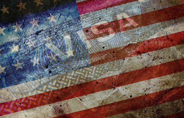h 1b visa4 100698020 large 2 700x450 - This year's H-1B cap is quickly reached — and exceeded