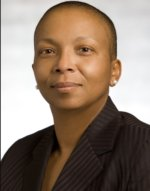 linda clement holmes 100718884 small - Procter & Gamble names Coke IT vet as new CIO