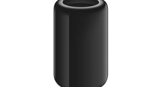 mac pro.jpgx648y348crop1 - Mac Pro update: Apple promises another pricey thing it will no doubt abandon after a year