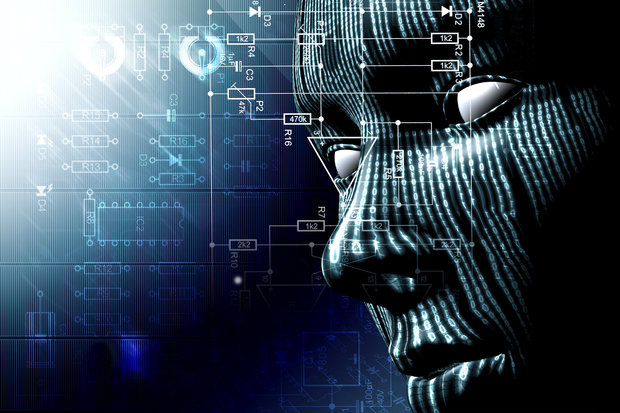 machine learning ai artificial intelligence 100678121 primary.idge  - The promise of AI as a social and business growth tool