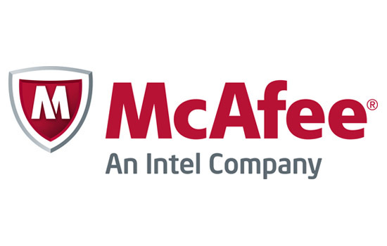 mcafee.intel .logo  100257989 primary.idge  2 - McAfee is once again an independent company