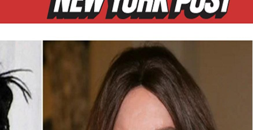 new york post hack 875x450 - New York Post Apologises After App Hacked
