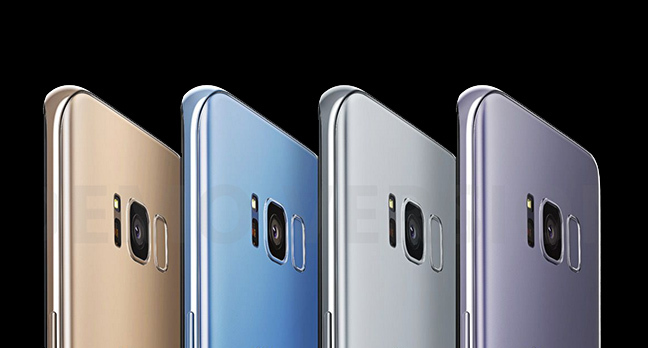 samsung s8 teaser.jpgx648y348crop1 - Samsung Galaxy S8: Slimmer bezels, a desktop mode – and yet another me-too AI pal