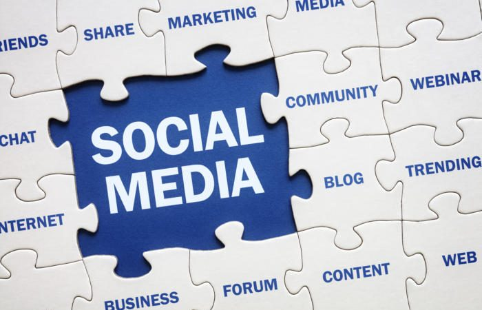 social media ts 100695861 large 700x450 - 3 foundational characteristics needed for social media success