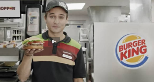 whopperad.jpgx648y348crop1 - Burger King's 'OK Google' sad ad saga somehow gets worse