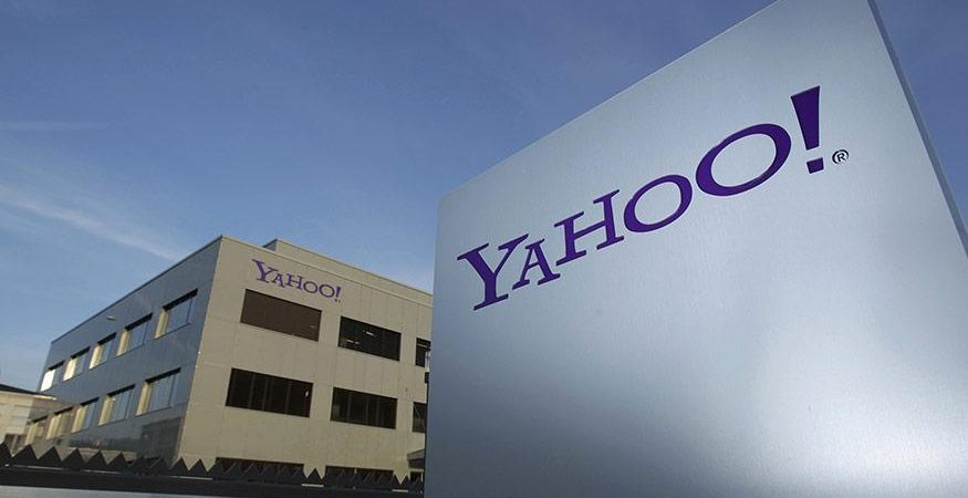 yahoo 875x450 - Yahoo Revenue Rises 22% Ahead of Verizon Deal