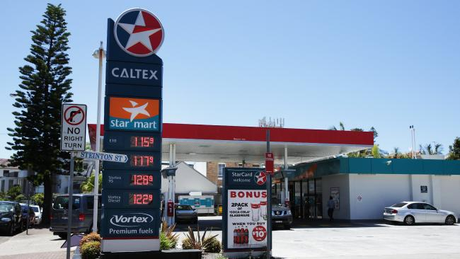 17fc05a981bb78894c534647b475ac7c - Fels prods Caltex over pay rip-off compensation package