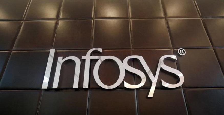 2017 05 02T040756Z 1 LYNXMPED4106C RTROPTP 3 INFOSYS RESULTS 2 875x450 - Infosys Defers Salary Hikes to July, Even Later For Senior Executives