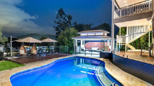 6bc0de1d681403381371906136a25956 - Trophy homes: Andrew Laming aims to offload Mooloolaba property
