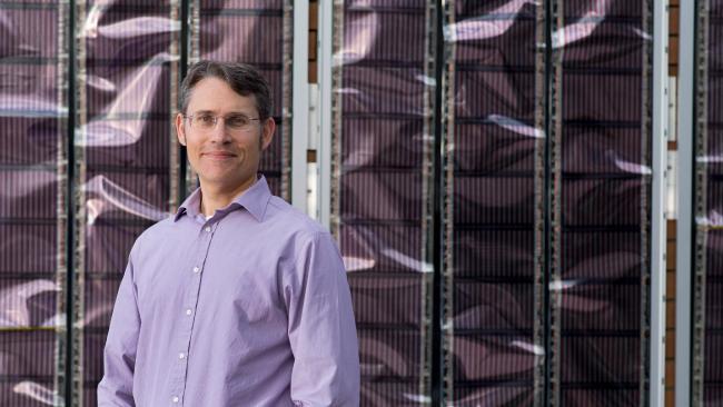 94a32c5cae778562aa866dcb11e6d45f - Australia kickstarts green future with printed solar panel sites