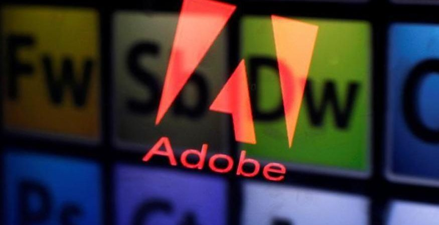Adobe1 875x450 - Adobe Betting Big on Experience Cloud for Growth