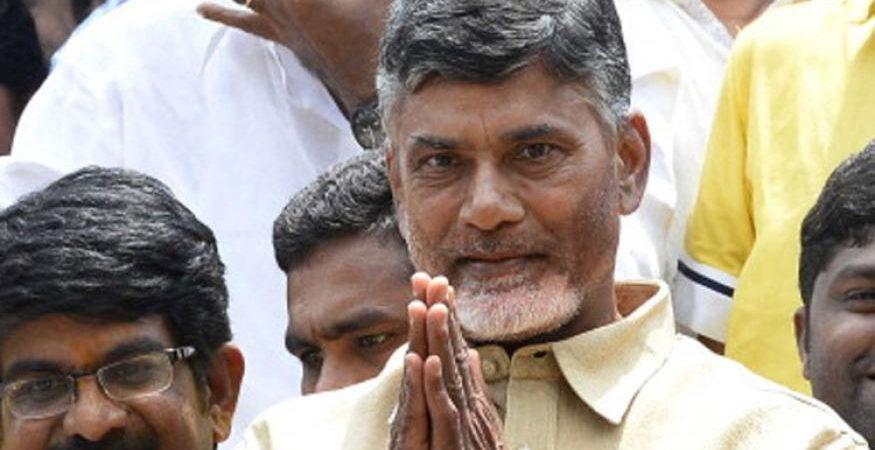 Andhra Pradesh CM N Chandrababu Naidu 875x450 - Andhra Pradesh CM Chandrababu Naidu in US, seeks investment from IT companies