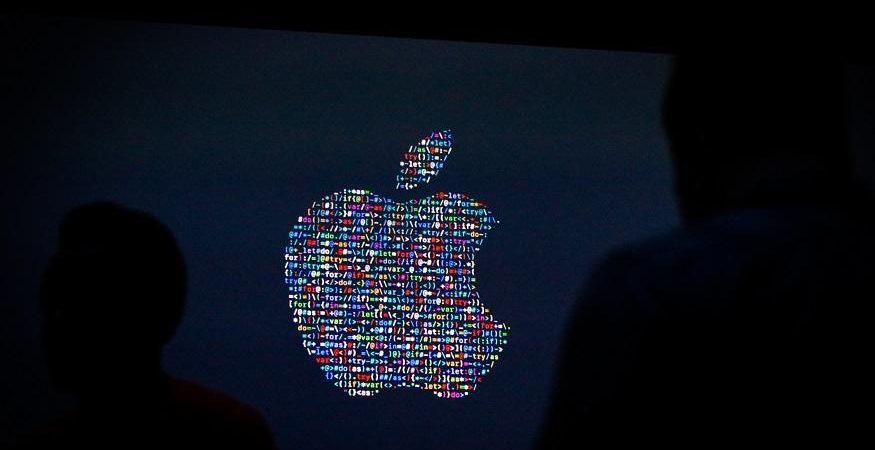 Apple AI 875x450 - Apple Starting US Tech Manufacturing Fund With $1 Billion