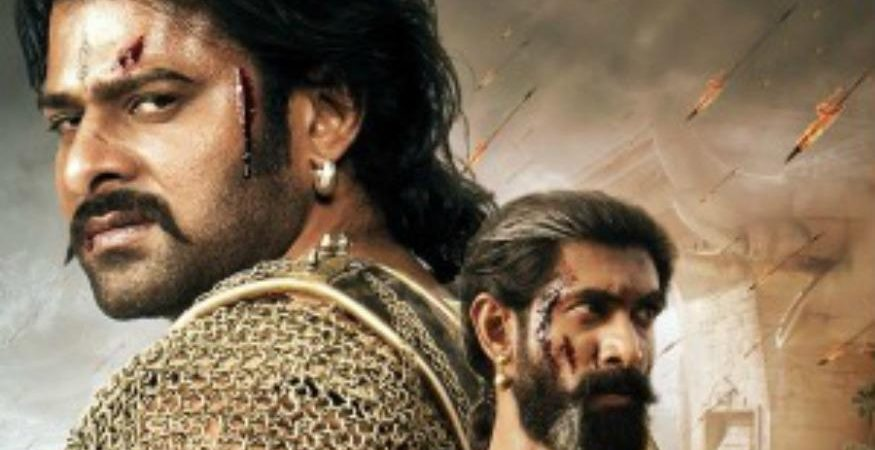 Baahubali 2 poster 875x450 - Baahubali 2 Leaked Online: 'Dangal' Fiasco Continues to Haunt Bollywood