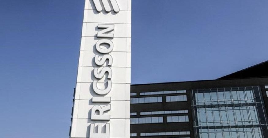 Ericcson1 875x450 - Indian Telcom Operators' Revenue to Reach $63 Billion by 2026: Ericsson